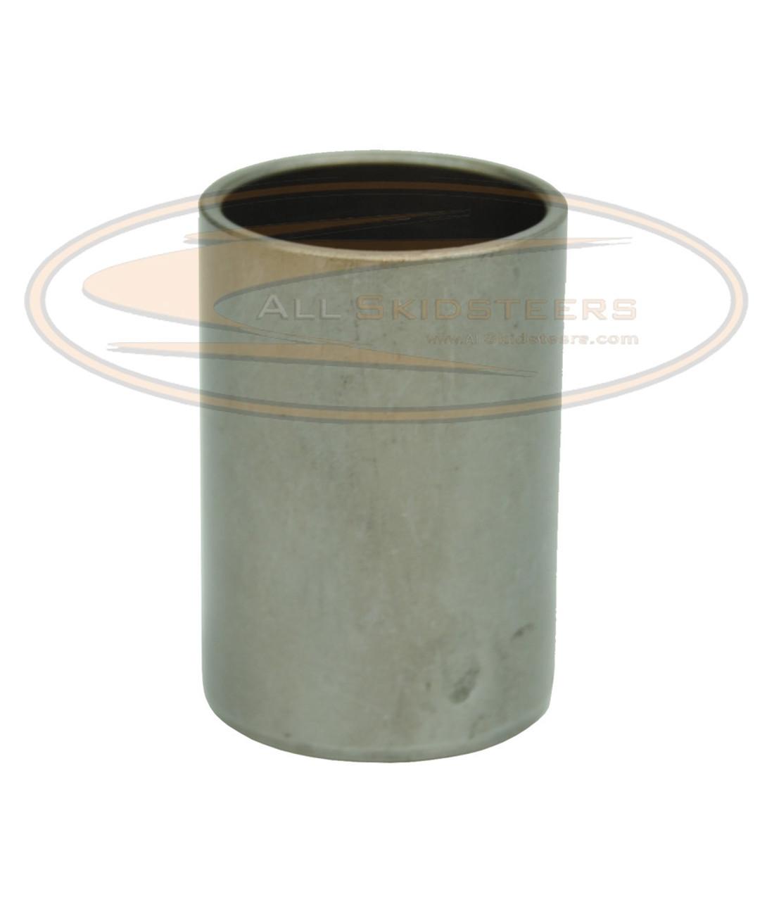 Bobcat Lower Tilt Cylinder BushingPins