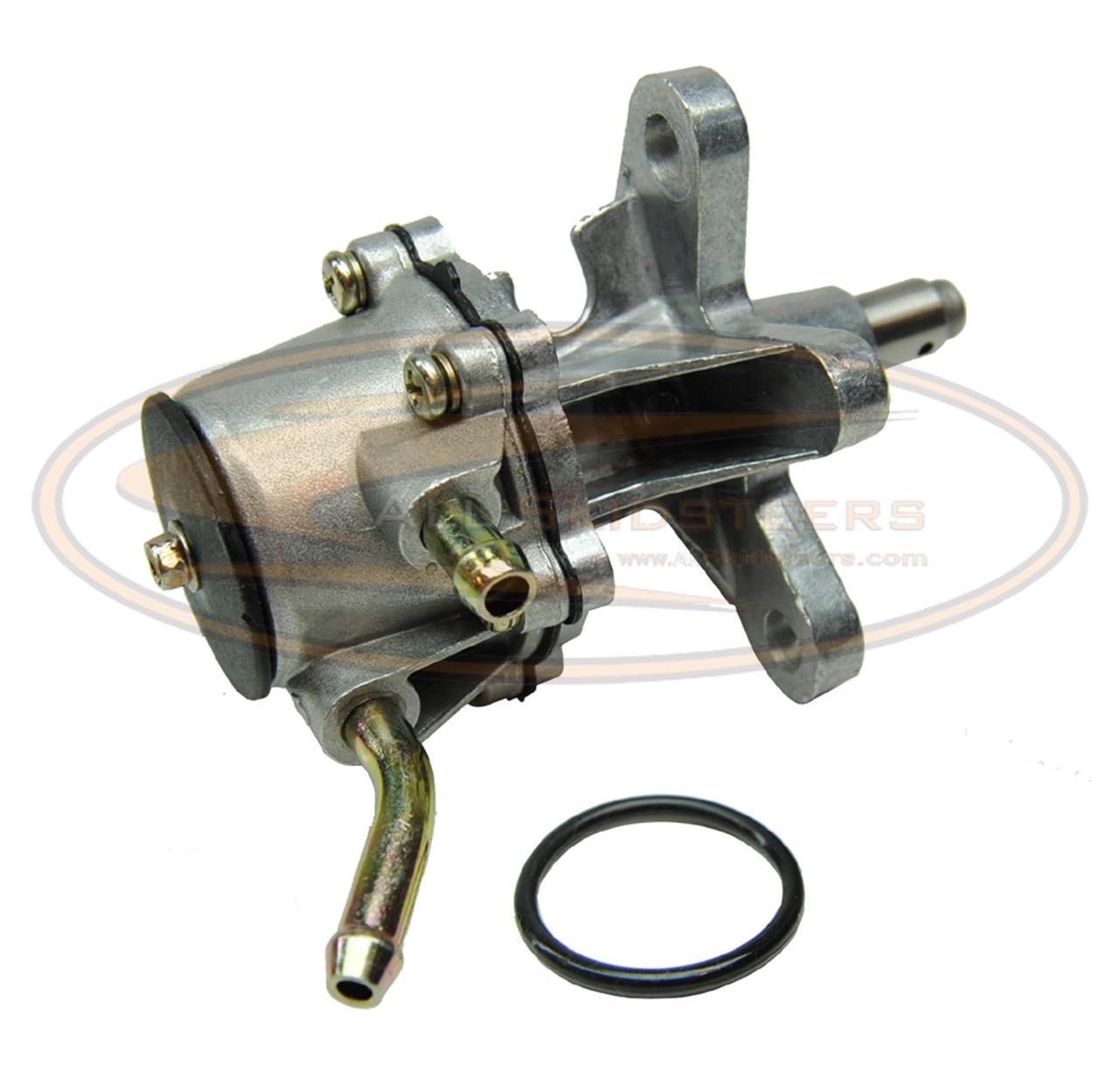 Diesel Fuel Pump Deutz Engines For Gehl Replaces Oem 133462 Filters Flf Bflfl Bflf Fm Bfmf Fmf