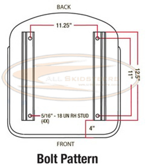 Seat for New Holland® Skid Steer LX985, LX885, LS190, L150, LX465 Lx Starter Wiring Diagram on circuit diagram, mercedes power lock diagram, starter switch, ignition diagram, schematic diagram, starter motor, starter solenoid, starter components diagram, starter wire, ford starter diagram, starter assembly diagram, starter alternator diagram, starter relay, starter generator diagram, starter parts diagram, automotive starter diagram, starter coil diagram, car starter diagram, toyota starter diagram,