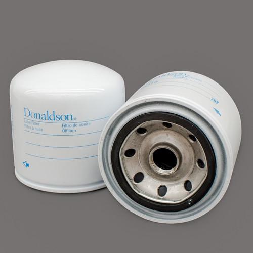 Engine Oil Filter For Kubota 174 Skid Steer Ssv65 Ssv75 Svl75