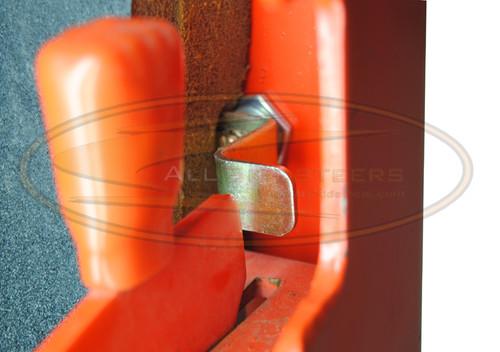 ... Back Door Lock Kit for Bobcat® Skid Steers 751 753 763 773 863 864 873  sc 1 st  All Skidsteers.com bobcat parts skid steer parts & Back Door Lock Kit for Bobcat® Skid Steers 751 753 763 773 863 864 ...