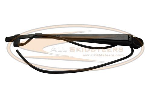 wiring repair harness for bobcat skid steers wh3587 b. Black Bedroom Furniture Sets. Home Design Ideas