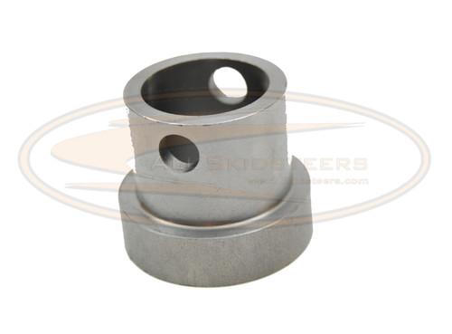 axle seal for bobcat skid steer 700 720 721 722 replaces. Black Bedroom Furniture Sets. Home Design Ideas