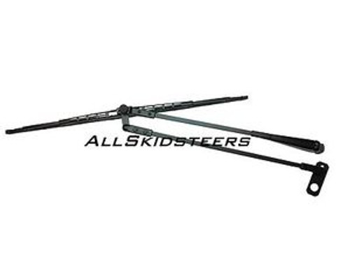 Wiper Arm Repair Bracket for Bobcat® Skid Steers S450 S510