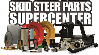 Bobcat Parts Online >> Allskidsteers Skid Steer Loader Parts Superstore Free Shipping