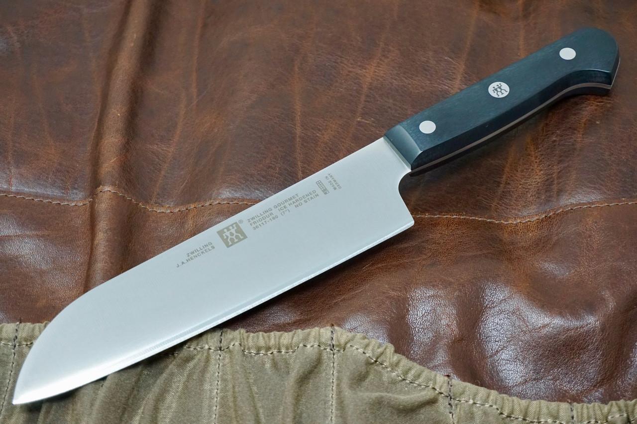 Henckels Santoku Knife