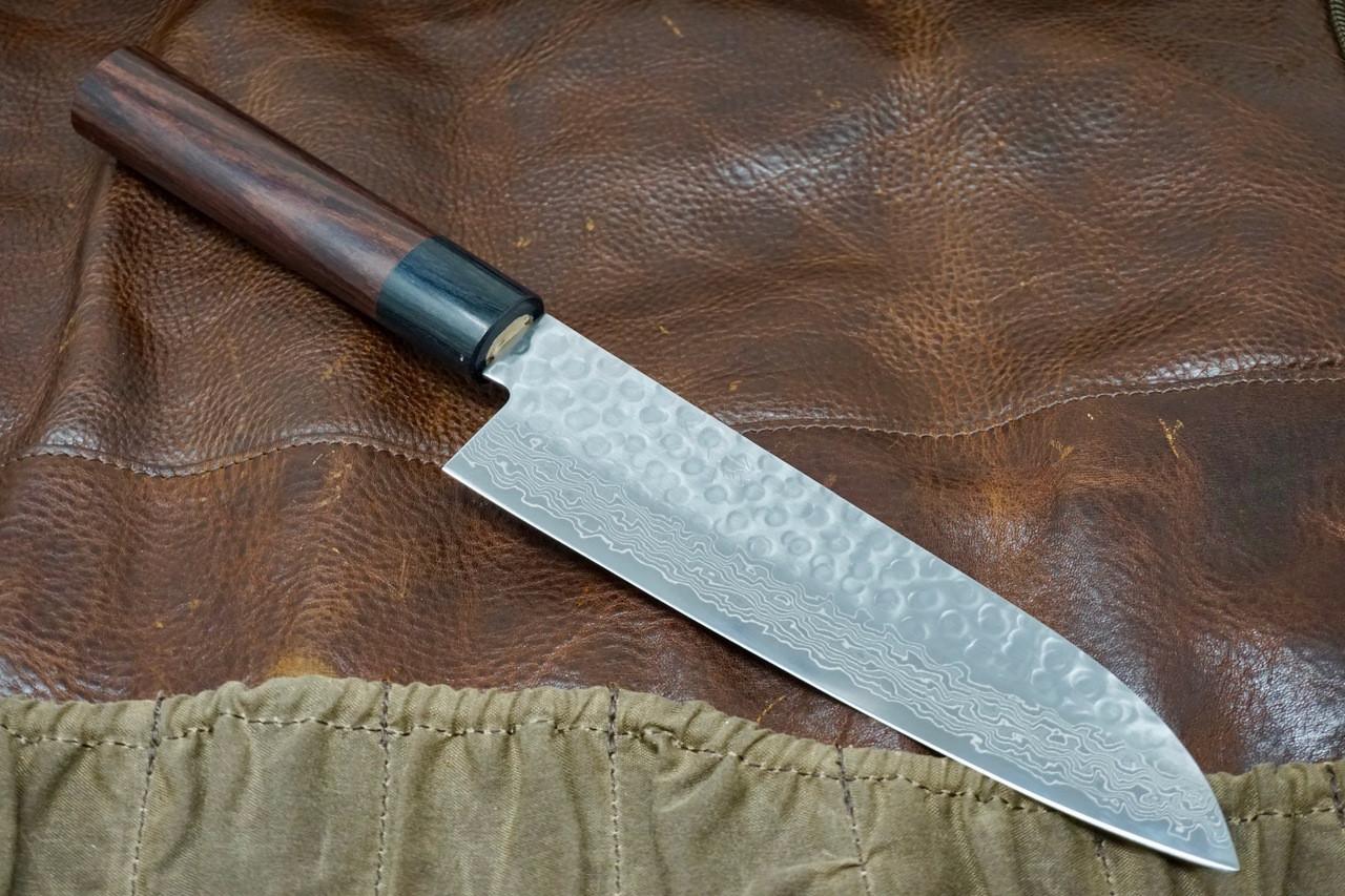 Tsunehisa Kitchen Knives