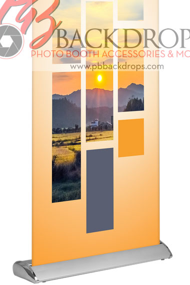 Custom Retractable Banner Deluxe Double-sided-33-x-81.jpg
