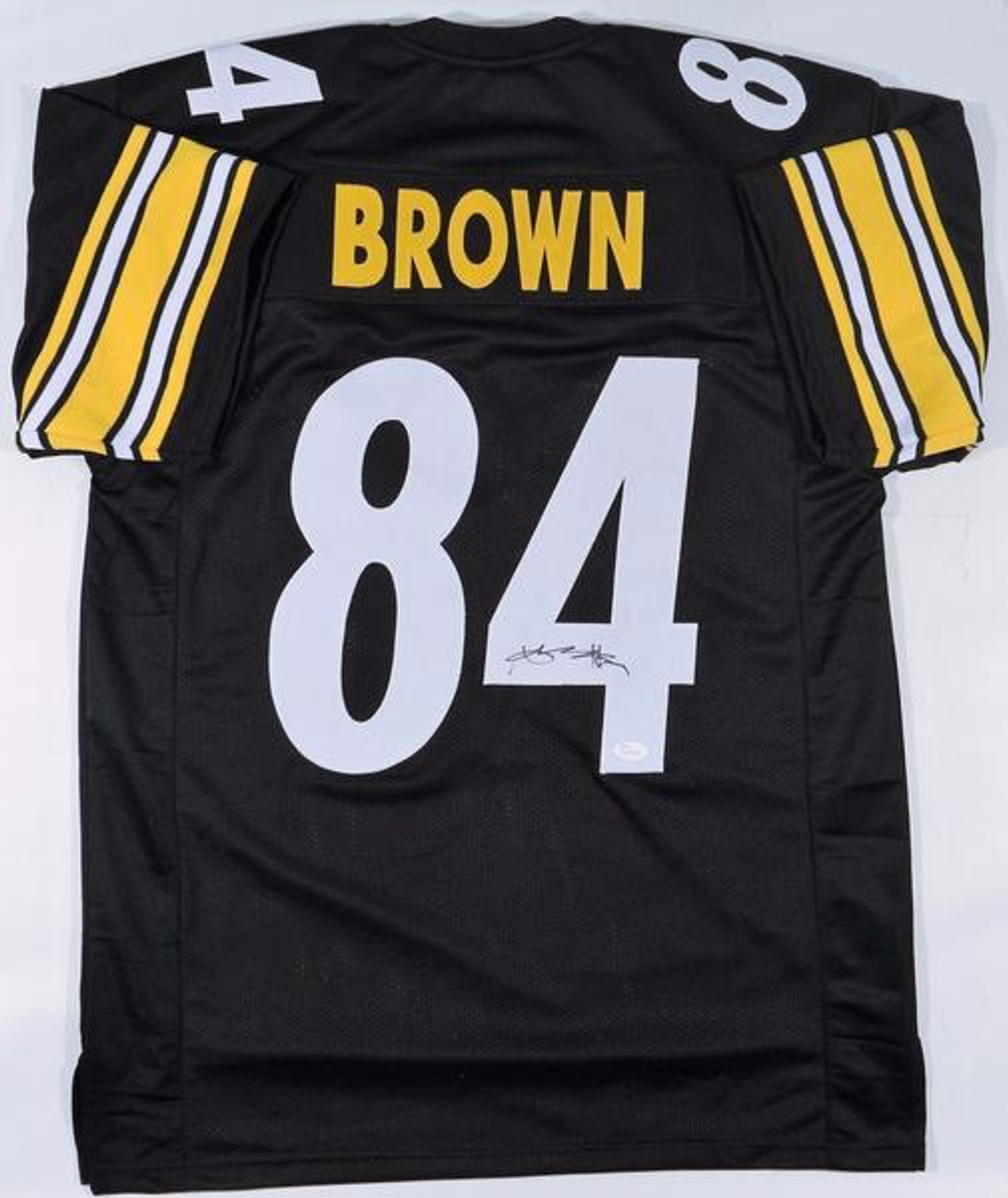 antonio brown jersey canada