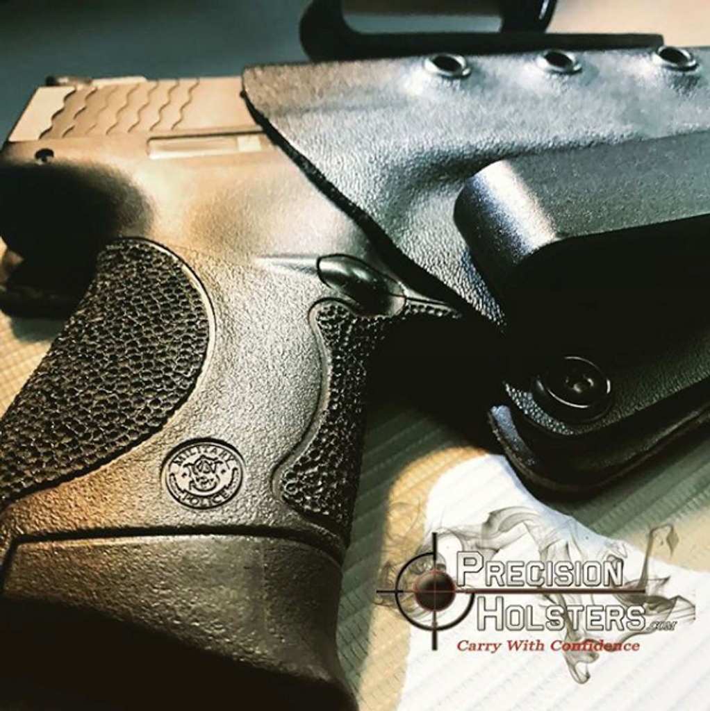 1791 Collection Ultra Carry for Smith & Wesson M&P Shield