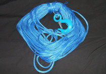 Synthetic Rope 5mmx24m