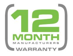12-month-m-warranty.jpg