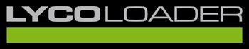 Lyco Loader Tailgate Loader