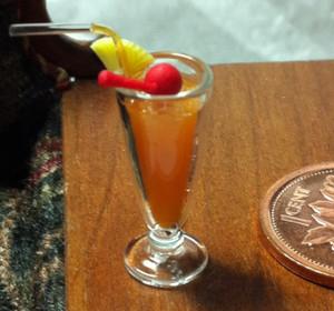 Cocktail Drink fck1
