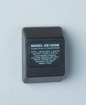 5 Watt Transformer- 12 volt