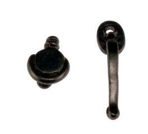 Door Knob & Knocker Set
