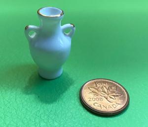 Reutter Porzellan Vase