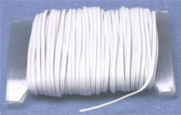 2 Strand Wire