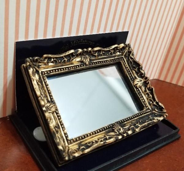 Reutter Porzellan - Mirror