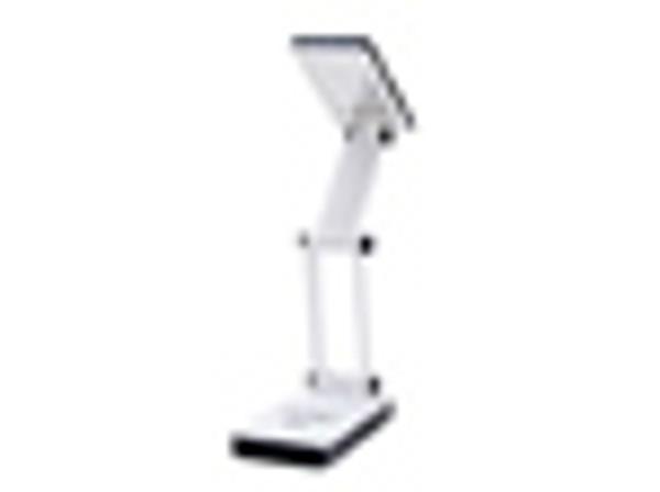 Super Bright Portable LED Lamp