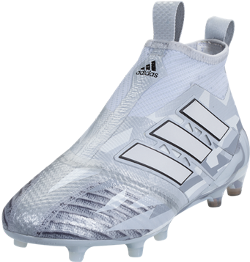 half off 65113 6186d promo code for adidas ace 17 junior 835e0 92811