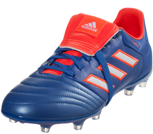 outlet a7add db570 adidas copa gloro 17 fg ah2327
