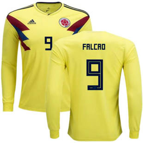 16784c129 adidas colombia jersey world cup | Radio G! 101.5 fm - Angers