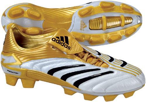 cf3799fd7e1 adidas predator absolute white and gold