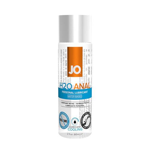 Jo H2O Cool Lubricant - Cirillas-9181