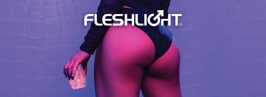 Cirilla's Shop Fleshlight Sex Toys for Men