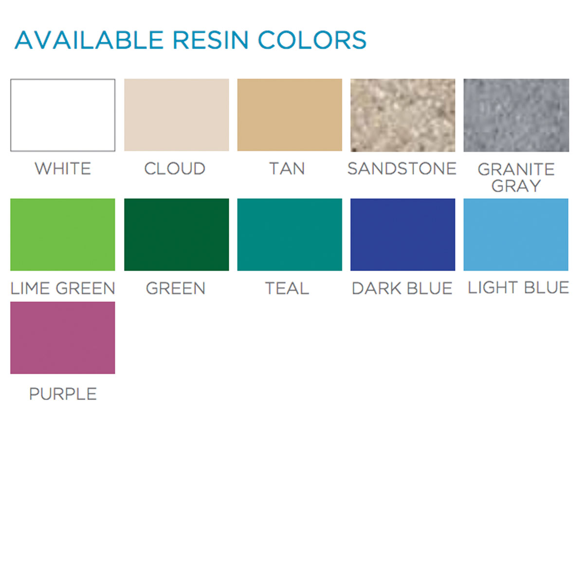 available-resin-colors.jpg
