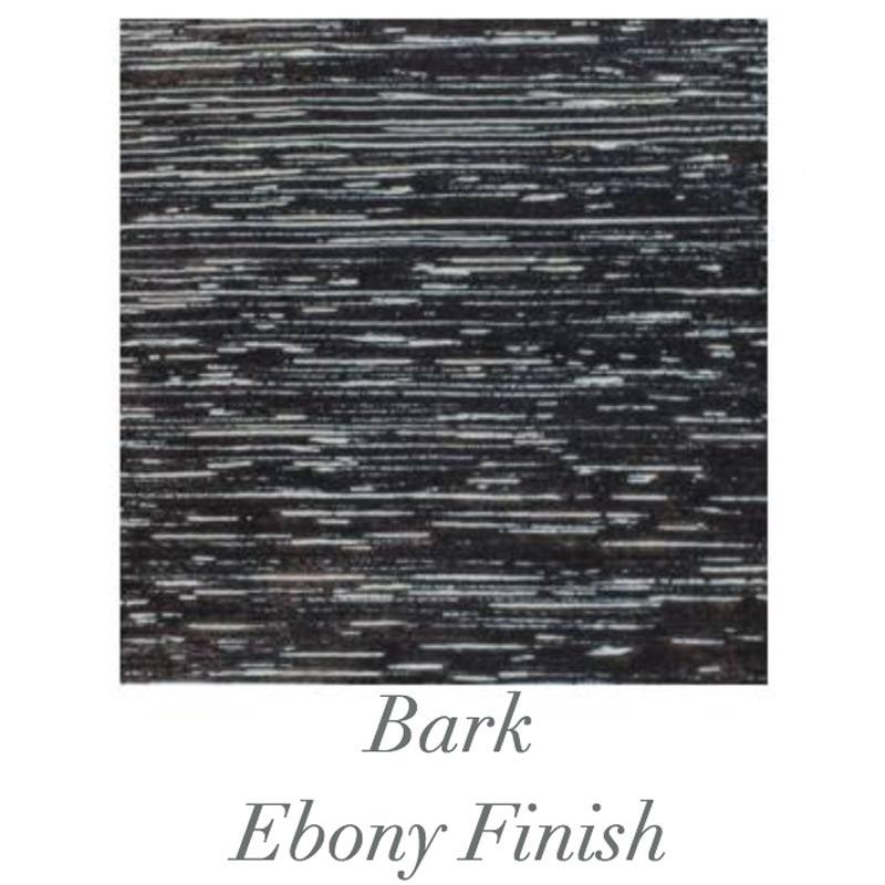 finishbarkebonybark.jpg