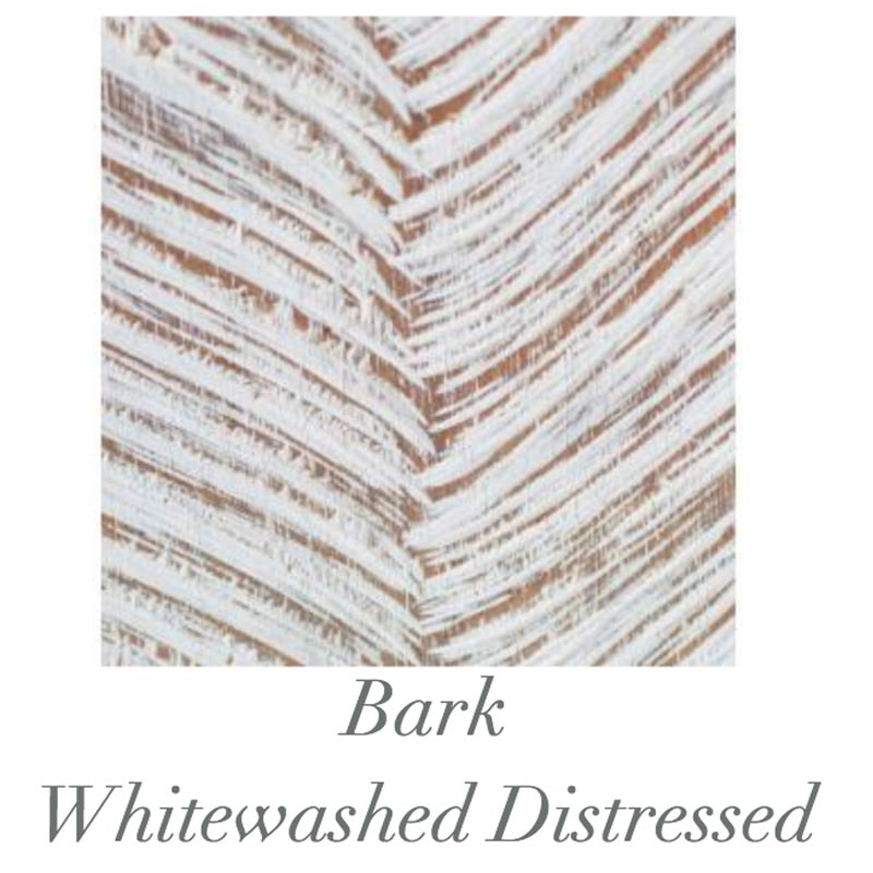 finishbarkwhitewashdistressed.jpg