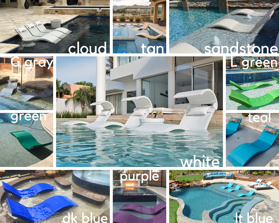 ledge-lounger-resin colors.png