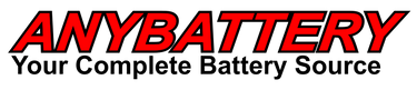 ANYBATTERY INC.