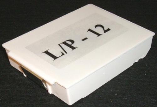 4713-4