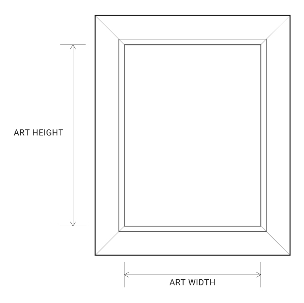 Canvas Dimensions