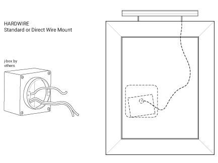 new-powersupply-hard-wire-2.jpg