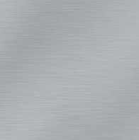 revelite-colorswatches-0003-aluminum.png