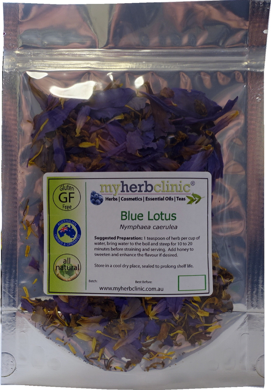 Blue lotus herbal tea herb high smoke organic calming relaxing blue lotus herbal tea herb high smoke organic calming relaxing mellow puff 10g izmirmasajfo
