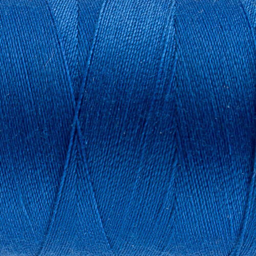 Designer WonderFil Thread: Blue