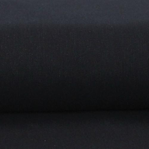 Basic Washed Denim 322 g/m2:  Indigo