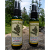 Maine Woods Bug Dope Two Pack