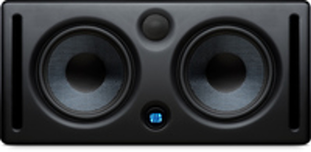 NEW ERIS MTM Studio Monitors arrive