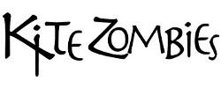 Kite Zombies