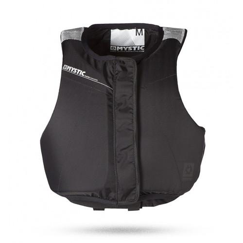 Mystic Razor Float Jacket - S