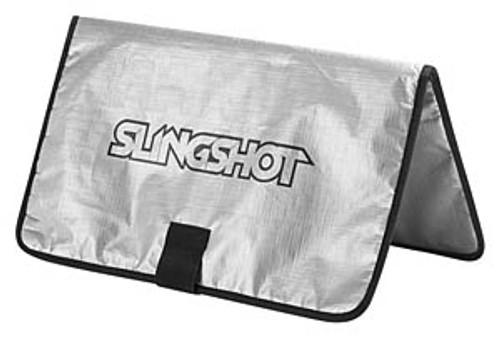 Slingshot Changing Mat
