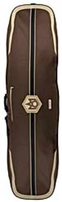 Manera Session Bag