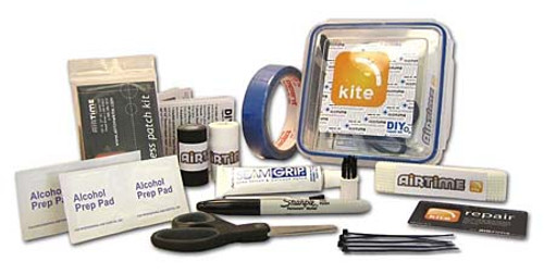 Airtime DIY Kite Repair Kit