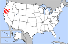 map-of-usa-highlighting-jefferson.png